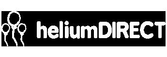 helium-direct-logo