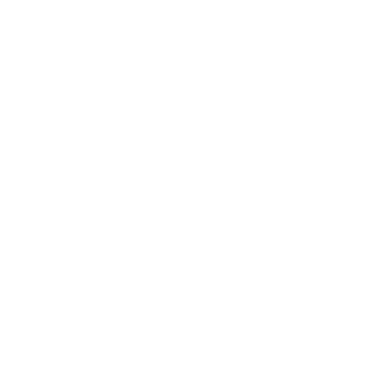 delivery-packages-on-a-trolley-white.png